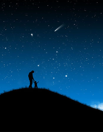 Looking_Up_To_The_Stars